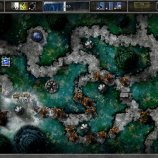 Скриншот GemCraft - Chasing Shadows – Изображение 3