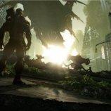 Скриншот Crysis 3 – Изображение 2