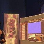 Скриншот Firefall – Изображение 15