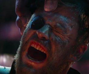 Marvel запретила Capcom избивать своих персонажей в обучающих роликах для файтинга MvC: Infinite
