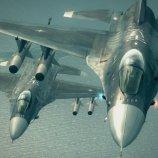 Скриншот Ace Combat 6: Fires of Liberation – Изображение 11