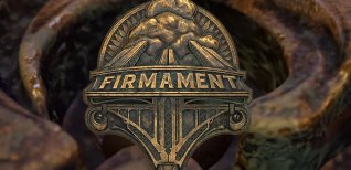 Firmament. Тизер-трейлер