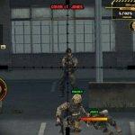 Скриншот Modern Combat: Sandstorm – Изображение 3