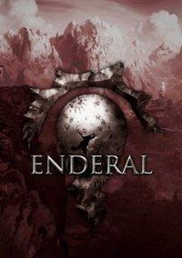 Enderal – фото обложки игры
