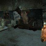 Скриншот Fallout: New Vegas – Изображение 15