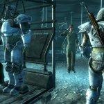 Скриншот Fallout 3: Operation Anchorage – Изображение 2