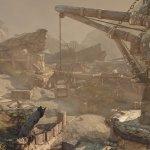 Скриншот Gears of War 3 – Изображение 130