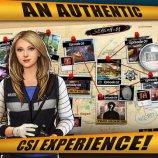 Скриншот CSI: Hidden Crimes – Изображение 1