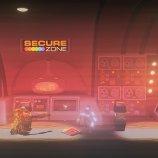 Скриншот Headlander  – Изображение 2