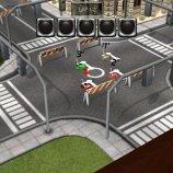 Скриншот Micro Rc Simulation – Изображение 5