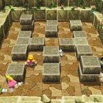 Скриншот Mario Party 9 – Изображение 20