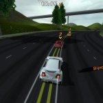 Скриншот Crazy Cars: Hit the Road – Изображение 15