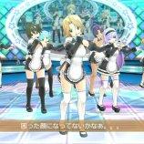 Скриншот Dream Club: Host Girls on Stage – Изображение 4