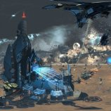 Скриншот Star Conflict – Изображение 3
