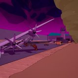 Скриншот Tacopocalypse – Изображение 7