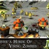 Скриншот Siegecraft – Изображение 9