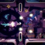 Скриншот Space Cows – Изображение 8