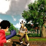Скриншот One Piece: World Seeker – Изображение 12