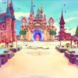 Скриншот Pixel bomb! bomb!! – Изображение 2