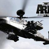 Скриншот Armed Assault II: Operation Arrowhead – Изображение 1