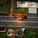 Скриншот Zombie Watch – Изображение 9