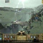 Скриншот King Arthur: Fallen Champions – Изображение 15