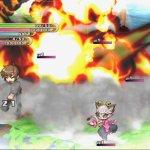 Скриншот Kamipara – Изображение 33