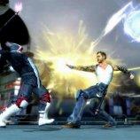 Скриншот X-Men: Destiny – Изображение 1