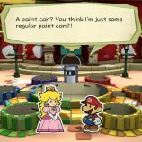 Скриншот Paper Mario: Color Splash – Изображение 6
