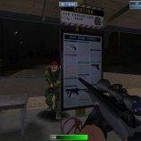 Скриншот Global Operations – Изображение 5
