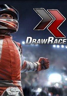 DrawRace
