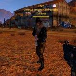 Скриншот Grimlands – Изображение 3