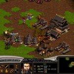 Скриншот Three Kingdoms 2: Clash of Destiny – Изображение 3