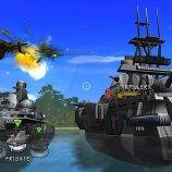 Скриншот Battalion Wars 2 – Изображение 1