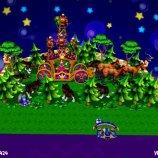 Скриншот Magic Ball 3 – Изображение 4