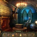 Скриншот 1 Moment Of Time: Silentville – Изображение 11