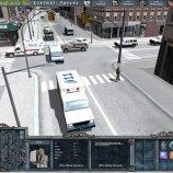 Скриншот Left Behind: Eternal Forces – Изображение 1