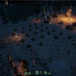 Скриншот AstronTycoon2: Ritual – Изображение 2
