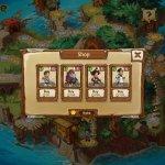 Скриншот Braveland Pirate – Изображение 7
