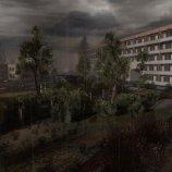 Скриншот S.T.A.L.K.E.R.: Call of Pripyat – Изображение 8