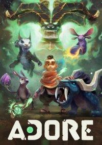 Adore – фото обложки игры