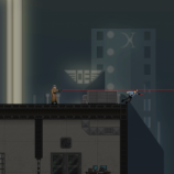 Скриншот Gunpoint – Изображение 2