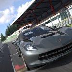 Скриншот Gran Turismo 5: Corvette Stingray DLC – Изображение 3