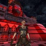 Скриншот Sabotain: Break the Rules – Изображение 38