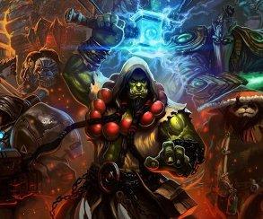 Создатель ботов обвиняет Blizzard в краже (!) HotS-бота Stormbuddy