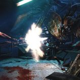 Скриншот Aliens: Colonial Marines – Изображение 9