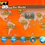 Скриншот Smart As – Изображение 3