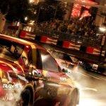Скриншот Race Driver: Grid – Изображение 15