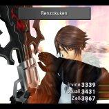 Скриншот Final Fantasy VIII Remastered – Изображение 1