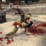 Скриншот Versus: Battle of the Gladiator – Изображение 4